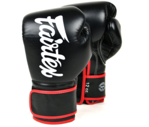 gloves for training sparring and heavy bags