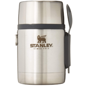 Family thermos flash for every use