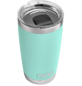 Mugs and Vacuum Flask for Outdoors
