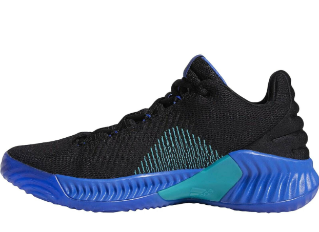 Basketball Outdoor Shoes under $100 for cuts and wide feet