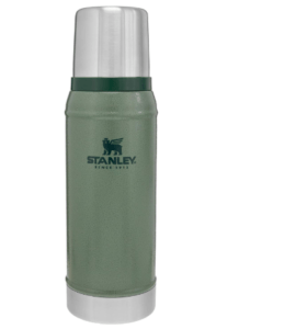 Best Thermos Flask for Hiking & Outdoor