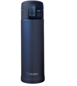 best insulated bottles for hiking