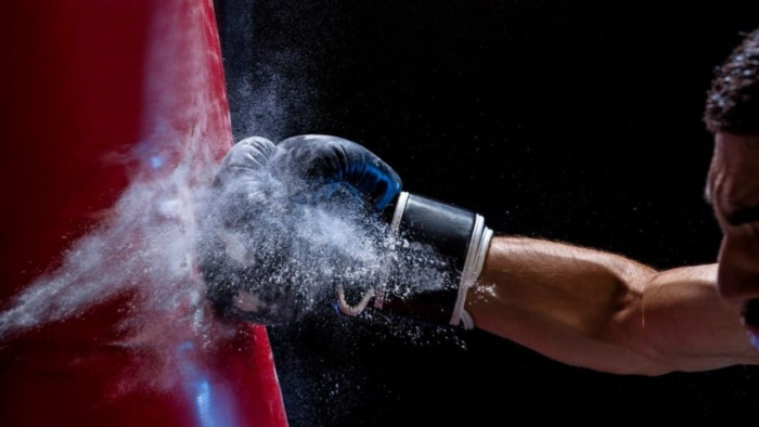 buying guide boxing gloves